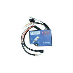 Cdi Electronics 117-63d-04 Ignition Sys-ym63d-85540-03-00