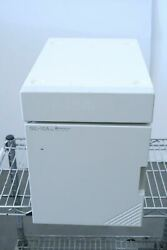 Shimadzu Sil-10a Xl Electric Auto Injector, Hplc Component
