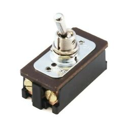 Oztec Concrete Vibrator Electric On And Off Switch