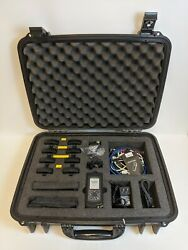 Waterwitch System Cdkt00035 Water Witch Analysis Kit