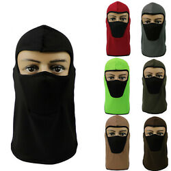 Fishing Bucket Hat Outdoor Sport Sun Protection Neck Face Flap Cap Wide Brim US $11.99