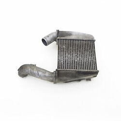Charge Air Cooler Right For Nissan Gt-r R35 V6 12.07-10.10 14461jf00a