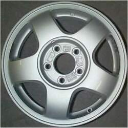 Acura Nsx Other 15 Inch Oem Wheel 1991 To 1993