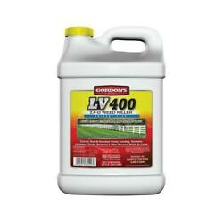 Gordons Lv 400 24-d Weed Killer Concentrate 2.5-gallons