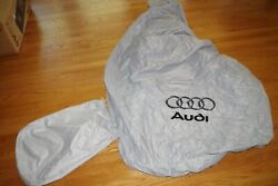 Coverking Car Cover for Audi A4 sedan 1996 to 1999 with antenna $99.00