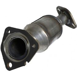 19253 Davico New Catalytic Converters Front Passenger Right Side For Chevy Rh