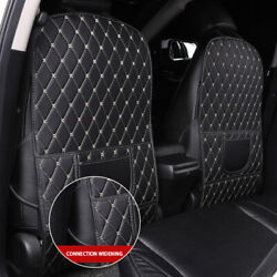 Universal Leather Car