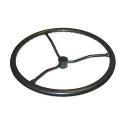 Fds111 Steering Wheel Fits Ford