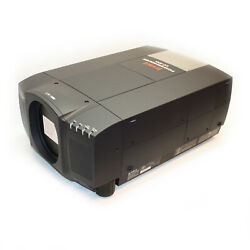 Eiki Lc-sx1ul Drive-in Theater Professional Conference Room Projector