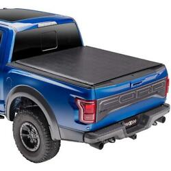 Truxedo Deuce 2015 Ford F-150 5.5and039 Bed 797701 - 3-biz-day Made To Order