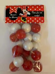 15 Minnie Mouse Birthday Party Bag Toppers Personalized . Bags Included $12.99