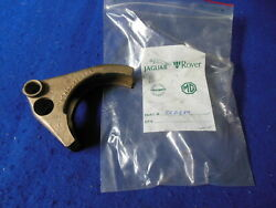 Nos British Leyland First/second Gearbox Selector 1968 On Mgb Mgc 22b284