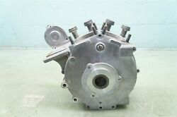 1948 Indian Chief Roadmaster Scout Flathead 74 74ci Oem 2315 Engine Cases