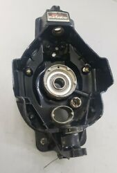 42260a6 Mercruiser 1983-1990 Gimbal And Housing Pre-alpha For Parts Or Repair