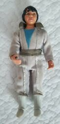 Loki Space Academy Filmation Action Figure 70andrsquos Vintage Boy Toy Tv Show