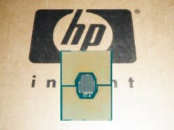 875719-001 New Hp 3.6ghz Xeon-gold 5122 Cpu For Proliant