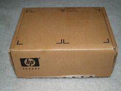 876562-b21 New Complete Hp 2.4ghz Xeon-gold 5115 Cpu Kit For Dl380 G10