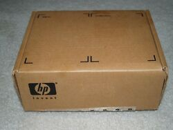 826874-b21 New Complete Hp 3.0ghz Xeon-gold 6136 Cpu Kit For Dl380 G10