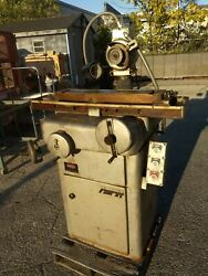 Ko Lee Ba900bb Tool And Cutter Grinder