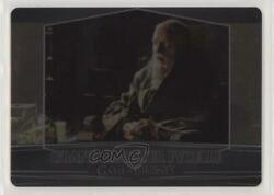 2017 Rittenhouse Game Of Thrones Valyrian Steel Grand Maester Pycelle 16 1d3