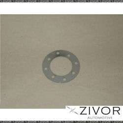 Different. Side Gear Thrust Washer For Toyota Hilux Ln65 2l 2.4l Fr And Rr 1.70mm
