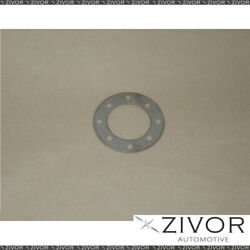 Differential Side Gear Thrust Washer For Toyota Hilux Yn65 3y 2.0l Fr And Rr 1.8mm