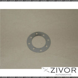 Differential Side Gear Thrust Washer For Toyota Hilux Yn67 4y 2.2l Fr And Rr 1.7mm
