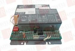 Johnson Controls As-unt121-1 / Asunt1211 New In Box