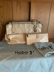 Hobo International Purse And Wallet $125.00
