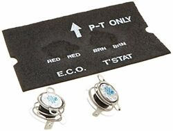 Atwood 91447 Water Heater Eco Thermostat Assembly - Front Mount