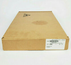 Waters 700005499 Kit Alliance Lcd And Front Panel Pcb New Sealed