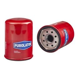L14610 Purolator New Oil Filters For Pickup Expo Coupe Honda Civic Accord Maxima
