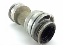 Rear Wheel Axle Bearing Carrier From 2006 Yamaha 700 Raptor Parts