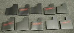 10 - 1st Party - Oem Nintendo Nes Game Sleeves Official Nintendo Brand