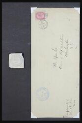 Lot 32633 Stamp Collection Canada 1872-1980.