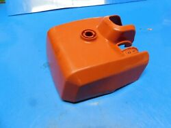 Oem Air Filter Cover For Stihl Chainsaw 029 039  ----  Box 1007 M