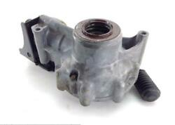 Front Diff Differential Ring Gear Pinion From 2012 Arctic Cat 425 4x4