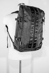Mona Cocoon Backpack By Ignoble Made In The Usa Brand New Clearance