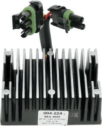 Wsm Charge Coil 004-224