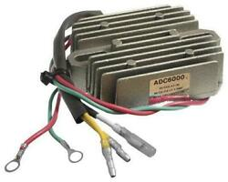 Wild Boar Voltage Regulators Aha6058