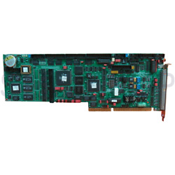 Used And Tested Delta Pmac-lite 602402-106 Motherboard