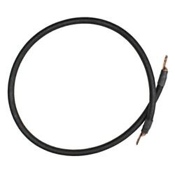R6549 Switch To Starter Cable Fits Ih / Farmall