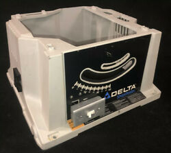 """Delta Shopmaster 10"""" Table Saw Ts200ls Casing/housing"""
