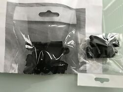 Factory Direct Purchase 500 Black High Pitched Whistles 3.99 Each + Fob Freight