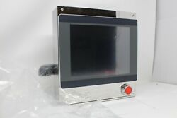 Bti Bruce Technologies Amtech Systems Automation Display Brand New