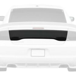 For Dodge Charger