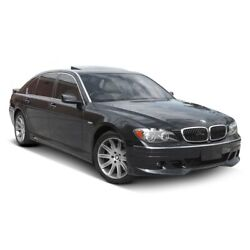 For Bmw 750li 2006-2008 D2s Acs Style Complete Body Kit Unpainted