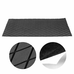 Decking Floor Pad Marine Floor Mat For Rv Trailer Yacht 94.5and039and039x24and039and039 190x70cm