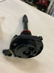 Volvo Penta Distributor 21622232 For 5.7 Gxi-c And Other Model Mpi Sterndrives.