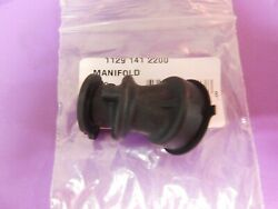 Oem Intake For Stihl Chainsaw 020t Ms200t New  1129 141 2200 ------ Up 429